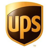 Ryness offer next working day delivery by UPS