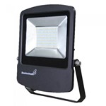 100W Commercial LED Flood lIght with Photocell