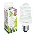 11W ES Daylight Energy Saving Bulb