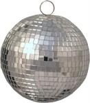 12 inch Mirror Ball (30cm)