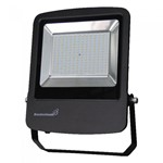 150W Commercial LED Flood lIght with Photocell