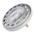 16W LED AR111 - G53, 4000K