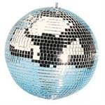 20 inch Mirror Ball (50cm)