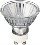 20W 240V GU10 36 Halogen Bulb