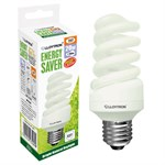 20W ES Daylight Energy Saving Bulb