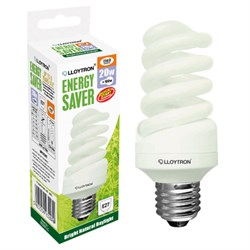 CFL vs. LED Light Bulbs: What's the Difference?