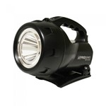 220 Lumens High Performance Spotlight