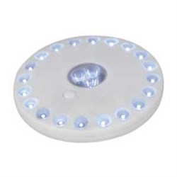 Battery Operated Cupboard Lights Battery Operated Lights