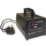 300 Watt 240-110V Transformer
