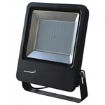300W Commercial LED Flood lIght with Photocell