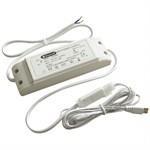 36 Watt Constant Voltage LED Driver