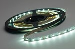 4.8W Warm WHhite LED Tape