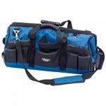 50L 650mm Tool Bag