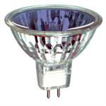 50W 12V Blue GX5.3 Halogen bulb M258