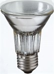 50W ES Par 20 Flood Lamp bulb