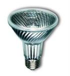 50W ES Par 25 Flood Lamp bulb