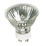 50W GU10 36 Deg Halogen bulb