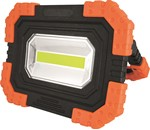 5W Cob LED Flood Light