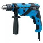 600W 230V Hammer Drill