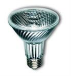 75W ES Par 25 Spot Lamp bulb