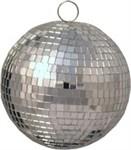 8 inch Mirror Ball (20cm)