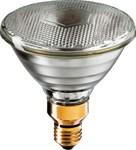 80W Par 38 Flood Bulb