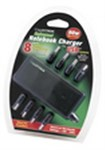 90 Watt Universal Laptop Charger
