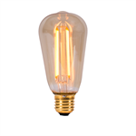 Bell Vintage Teardrop 4W Filament LED - ES