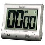 Acctim Jumbo Display Digital countdown Timer - 55087