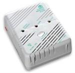 Aico carbon monoxide alarm - Ei204EN