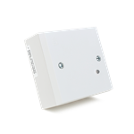 Aico Ei408 RadioLINK Switched Input Module