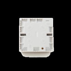 Aico Ei411H RadioLINK Alarm Control Switch