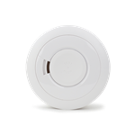 Aico Ei605CRF RadioLINK Battery Optical Smoke Alarm