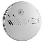 Aico Ionisation Mains Smoke Alarm - Ei161RC