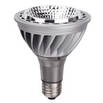 Bell 14W ES Dimmable LED Par30 Lamp - Warm White