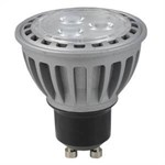 Bell PAR16 5W Non Dimmable LED GU10 Lamp