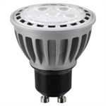 Bell PAR16 6W Dimmable LED GU10 Lamp