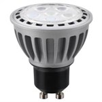 Bell PAR16 7W Dimmable LED GU10 Lamp