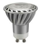 BELL LED 5W GU10 Cool White Bulb
