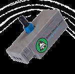 Bell - Universal Led Dimmer Module 250VA