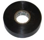 Black Pvc Tape 33m
