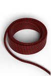 Calex Flex Cable Black/Red combination - 150cm