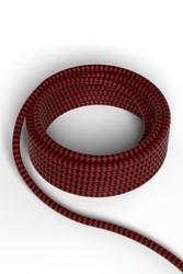 Calex Flex Cable Black/Red combination - 150cm
