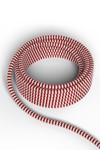 Calex Flex Cable Red/White combination - 150cm