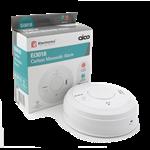 Carbon Monoxide Alarm - Ei3018