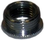 Chrome 1/2 inch - 10mm Reducer 3096C