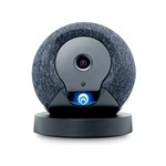 COCOON SMART SECURITY MONITOR