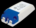 Collingwood Lighting PLU/350 1-9 LED Driver (Series)