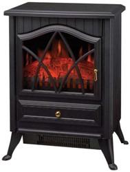 Daewoo Small Stove Heater, 1850 Watt