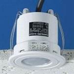 Danlers CEFL PIR flush ceiling PIR 1500W